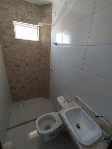 Apartamento no Cristo Redentor, com piscina  - 9480 - Foto 7