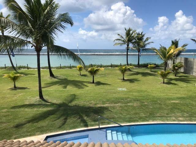 MM* Bangalô no Nui  com 5 qts, 3suites, 2 vagas, 231m2  - Foto 9