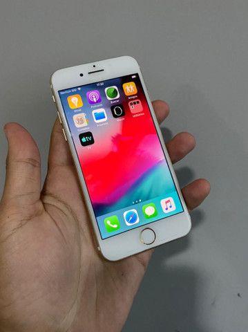 iPhone 7 128gb - Foto 2