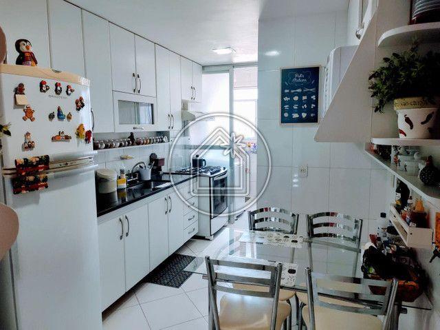 Apartamento à venda com 3 dormitórios cod:895153 - Foto 18