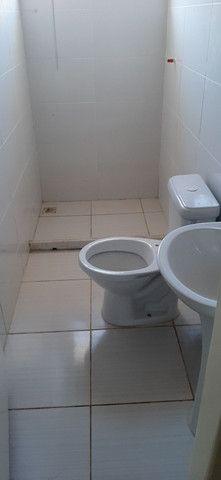 Apartamento São Pedro da Aldeia - Foto 13