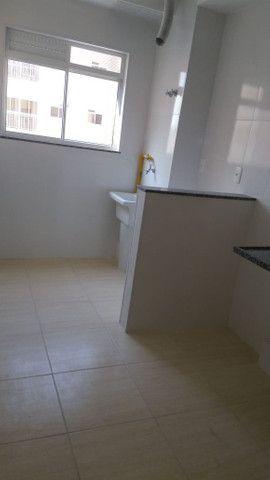 Apartamento Centro de São Pedro com Piscina - Foto 5