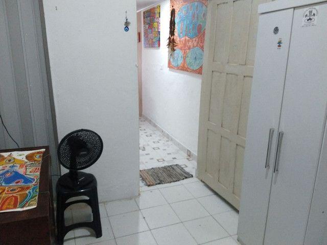 Casa no Carmo Olinda - Foto 5