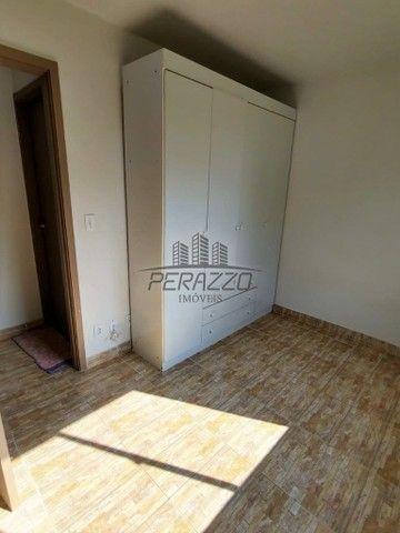 Aluga-se Apartamento 2 quartos no Jardins Mangueiral na Qc 06, Condomínio Jardins das Salá - Foto 9