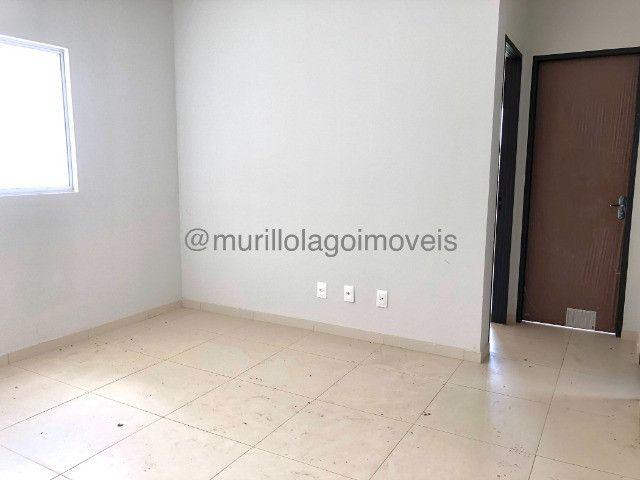 Apartamento venda 2 quartos Solaris City próximo Uninovafapi - Foto 11