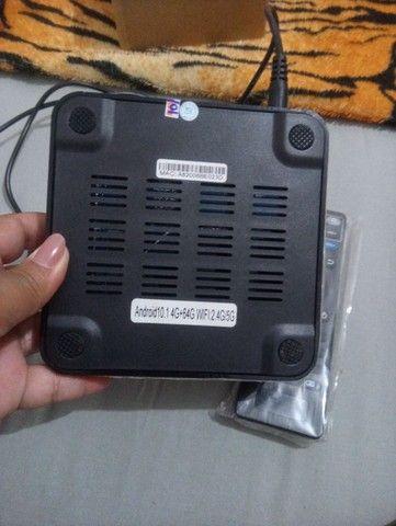 Tv box 5G - Foto 3