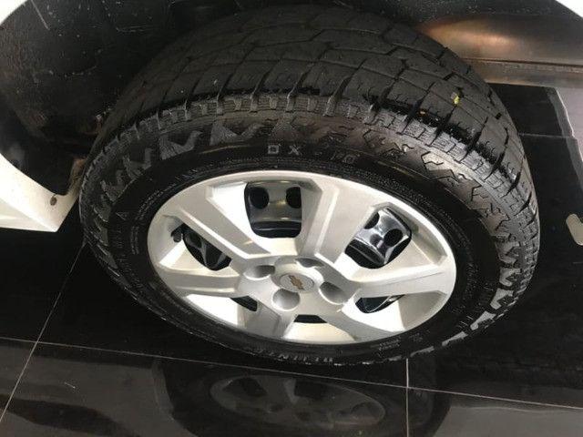 2019 Chevrolet Montana LS2 - Foto 10