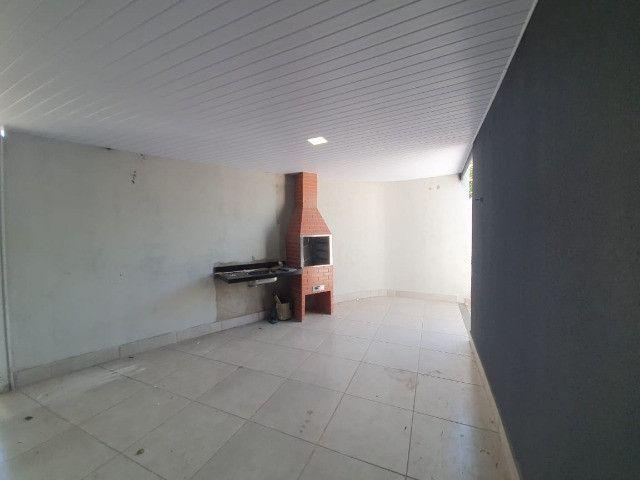 Vendo Casa Nova Bairro Comerciarios - Foto 9