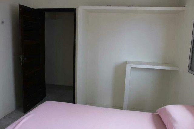 Apartamento 2/4 Pajuçara - Foto 5