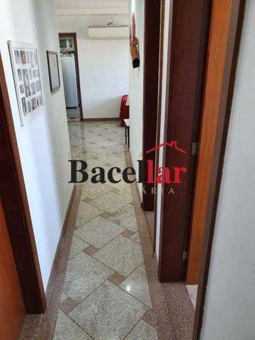 Apartamento à venda com 3 dormitórios em Pechincha, Rio de janeiro cod:TIAP32954 - Foto 7