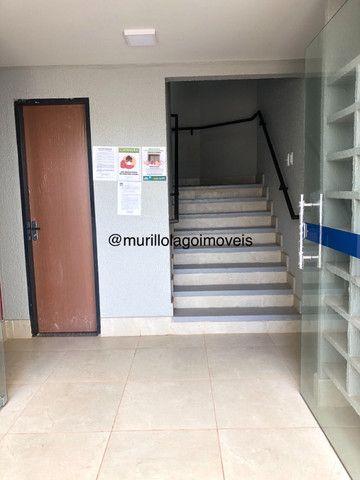 Apartamento venda 2 quartos Solaris City próximo Uninovafapi - Foto 14