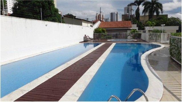 Apartamento 2 quartos, sendo 1 suíte - Jardim Mariana - Cuiabá-MT - Foto 7