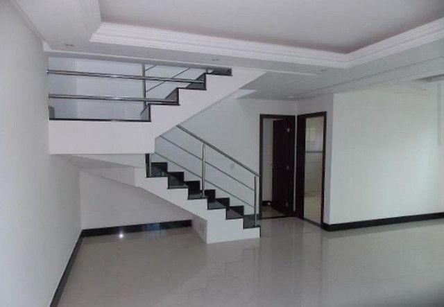 Casa de 4/4 com suites  - Foto 16