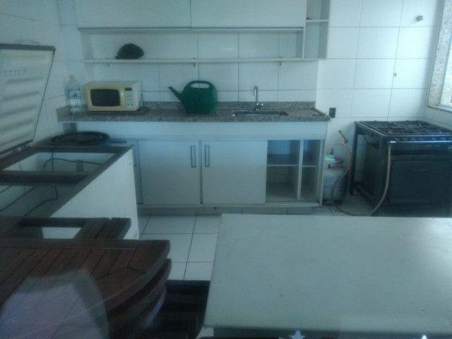 Apartamento Centro de Nilópolis  - Foto 10