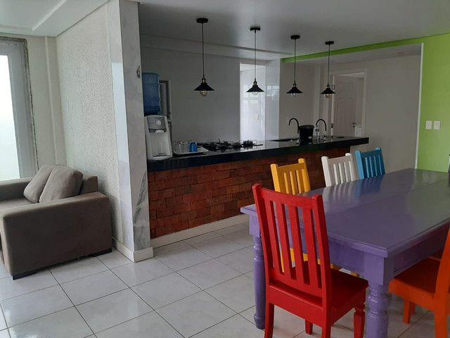 Casa em condomínio de alto padrão, Gravatá Pernambuco. - Foto 11