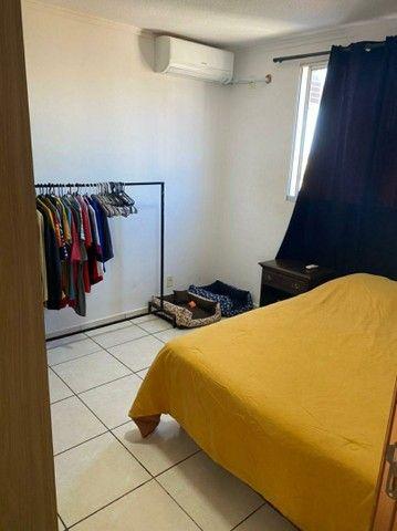 Apartamento ótima localização ( Maior que o padrão MRV, com elevador) - Foto 5