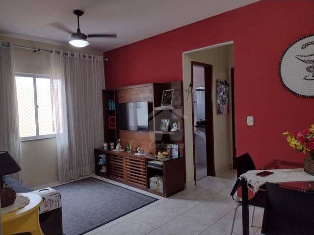 Apartamento com 2 dormitórios à venda, 64 m² por R$ 250.000 - Estação - São Pedro da Aldei - Foto 6