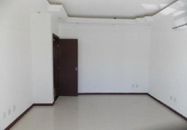 Casa de 4/4 com suites  - Foto 4