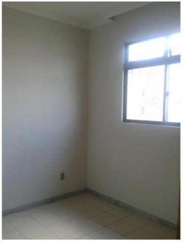 Venda - Apartamento - Castelo 2 quartos
