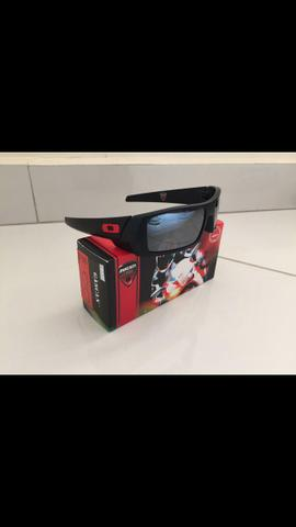 Oakley Ducati Gascan Price Philippines   Louisiana Bucket Brigade 732841c435