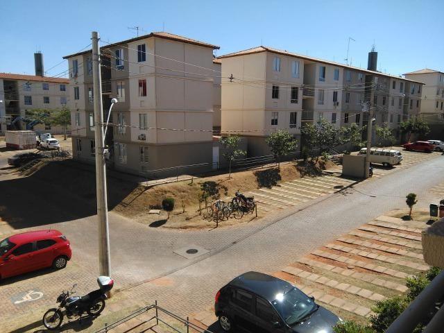 Lindo Apartamento - Condominio Nova Cidade 2 - Foto 3