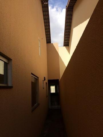 Casa Veredas dos Buriti Goiânia - Foto 18