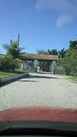 Casa 03 Qtos - Cond. Nova Itaboraí - 1º Locação - Foto 10