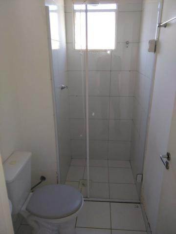 Lindo Apartamento - Condominio Nova Cidade 2 - Foto 4
