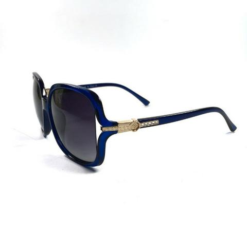 74f7fabb16462 Oculos Feminino Coco Chanel - Bijouterias, relógios e acessórios ...