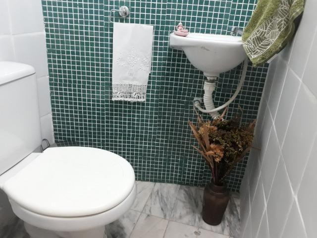 Apartamento de 136,02m² com 3 quartos e 1 vaga no Cocó - Foto 12