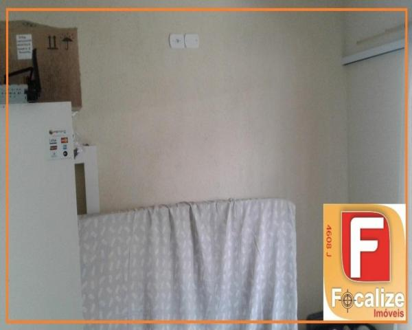 Casa à venda com 2 dormitórios em Itapema do norte, Itapoá cod:1601 - Foto 8