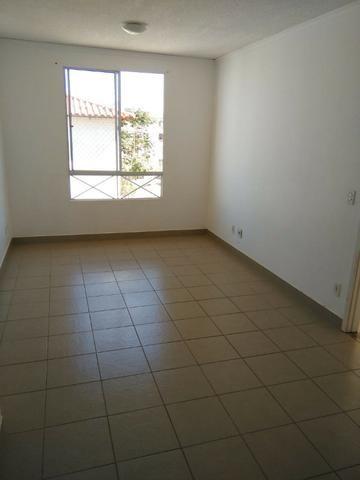 Lindo Apartamento - Condominio Nova Cidade 2 - Foto 9