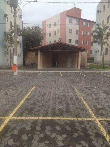 Vendo apartamento em Santa Martha Vitória ES