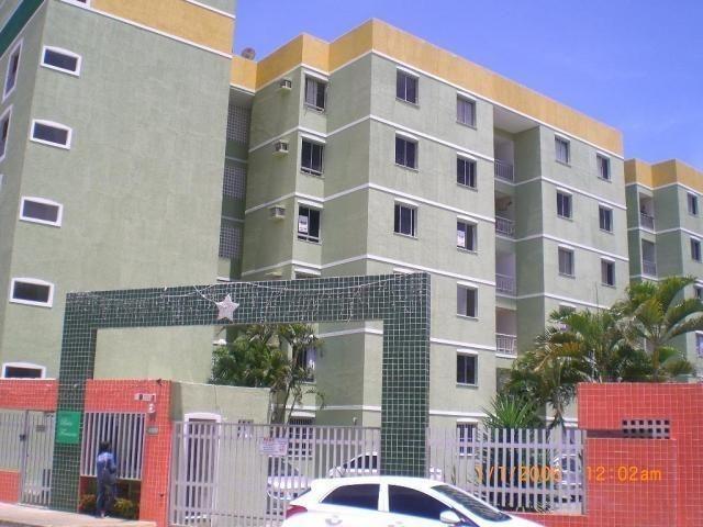 Ótimo Apartamento na Melhor localização Da Farolândia