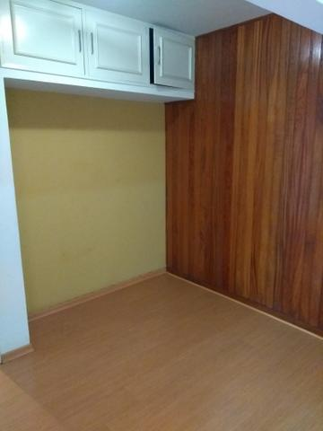 Apartamento 3 quartos - Praia do Canto
