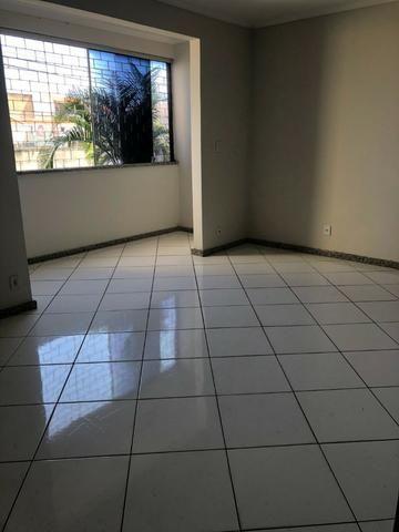 AP285 - cd Campo Belo - 3/4 - Bairro Grageru, Sombra, prox. Hotel Ibis, Shopping Jardins