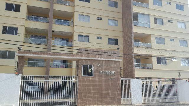Apartamento mobiliado bairro santa isabel