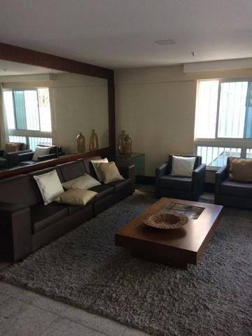 Excelente Apartamento 2 quartos Hanna Safieh, Tirol - Foto 14