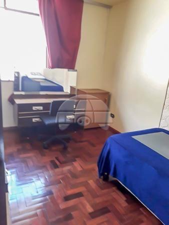 Casa à venda com 3 dormitórios em Atuba, Pinhais cod:152900 - Foto 7