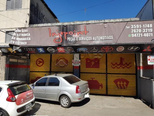 Loja comercial para alugar em Jardim novo osasco, Osasco cod:065861 - Foto 17