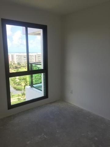 RParadiso - Apartamento para alugar, 4 suítes, 2 vagas, na Reserva do Paiva - Foto 2