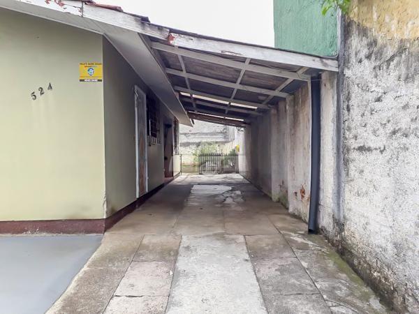 Casa à venda com 3 dormitórios em Atuba, Pinhais cod:152900 - Foto 12