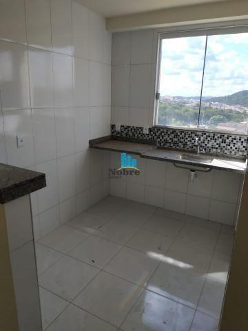 Apartamento de 2 quartos a venda no Masterville em Sarzedo - Foto 4