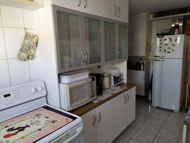 Murano Imobiliária vende apartamento de 2 quartos na Praia de Itapoã, Vila Velha - ES. - Foto 5