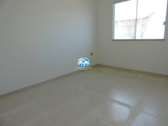 Casa `a venda no Condomínio Canto de Arembepe em , Arembepe (camaçari) cod:100 - Foto 8