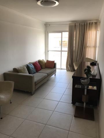 Vendo Apartamento 1º Andar - Foto 4
