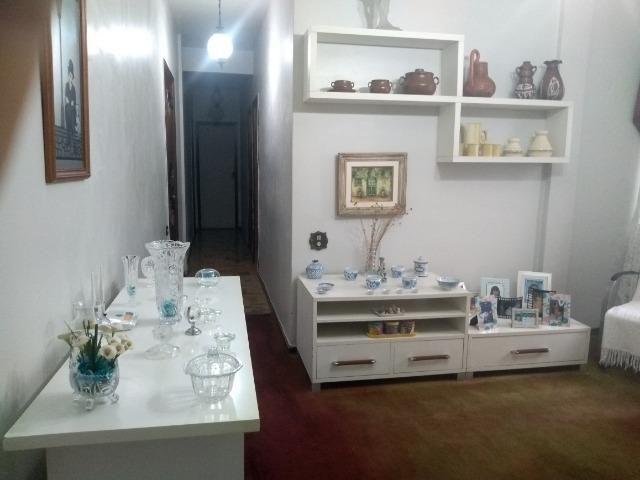 Amplo apartamento no Moneró - Foto 2