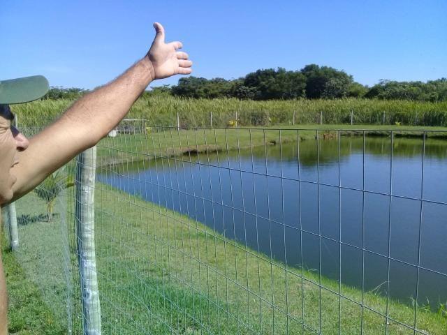F Loteamento Localizado a 500m da Rodovia Amaral Peixoto em Unamar - Tamoios - Cabo Frio! - Foto 5