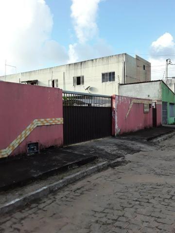 Vende se essa casa em Plaza Gardem, na Rua Maneol Ramalho de Souza - Foto 14