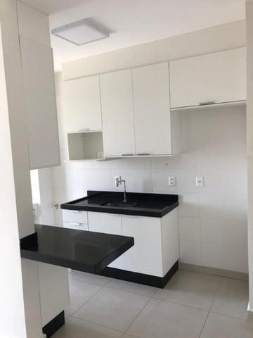 Apartamento no Condominio Vivere Prudente Home & Office, perto do Centro, 3 quartos - Foto 3